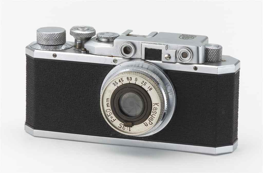 kwanon_1934