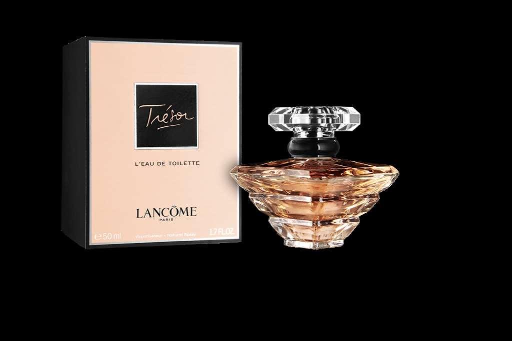 lancome-tr-tresor-edt-etui-pack2-ok