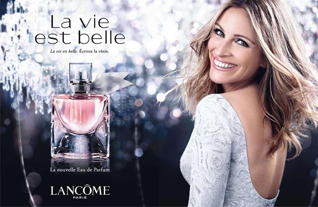 lancome_la_vie_est_belle_julia_roberts_1