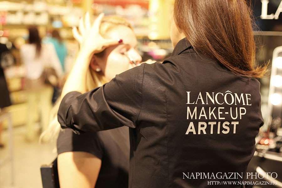 lancome_smink2