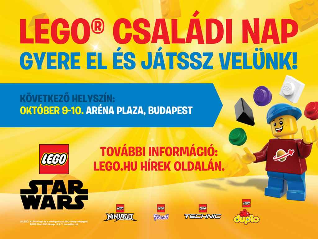 lego-csaladi-nap-arena-plaza-2015-oktober-9-10-napimagazin