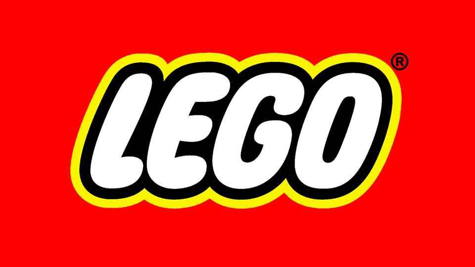 lego-logo-napimagazin
