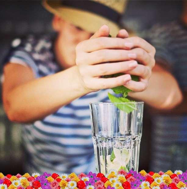 limonade_marcius15ter