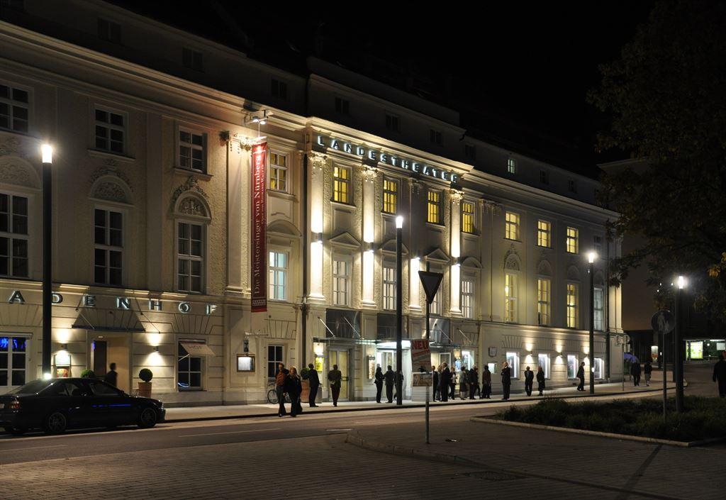 linz_landestheater
