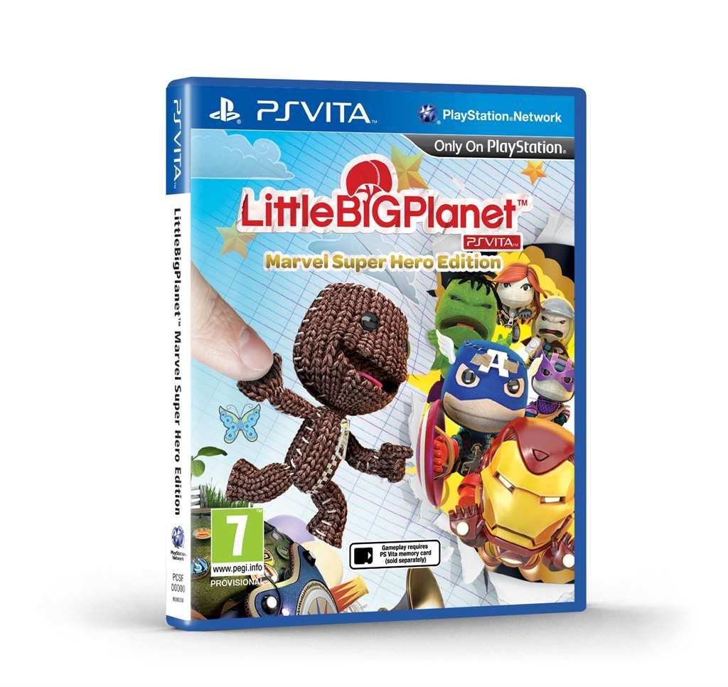 little_big_planet_marvel_super_heroes_edition_ps_vita