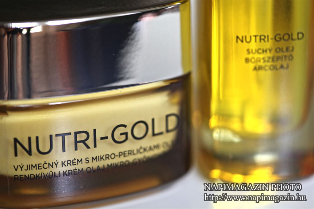 loreal_nutri_gold_2
