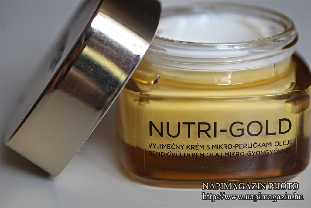 loreal_nutri_gold_5