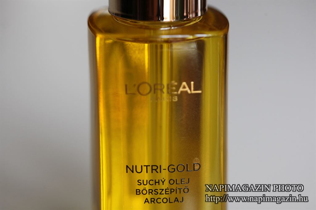 loreal_nutri_gold_6