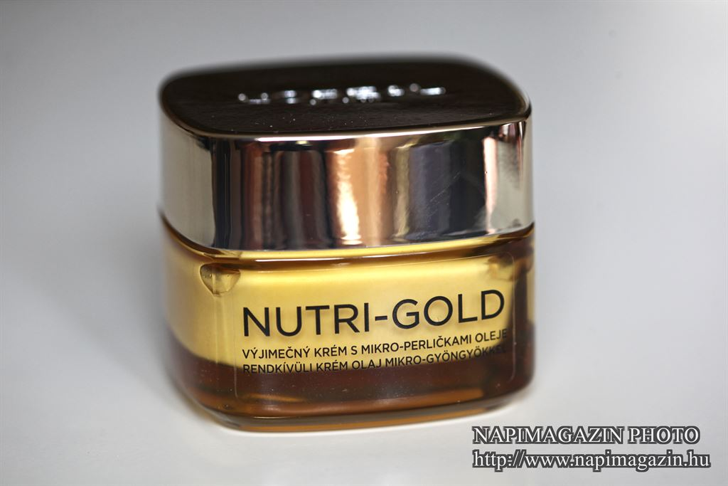 loreal_nutri_gold_7