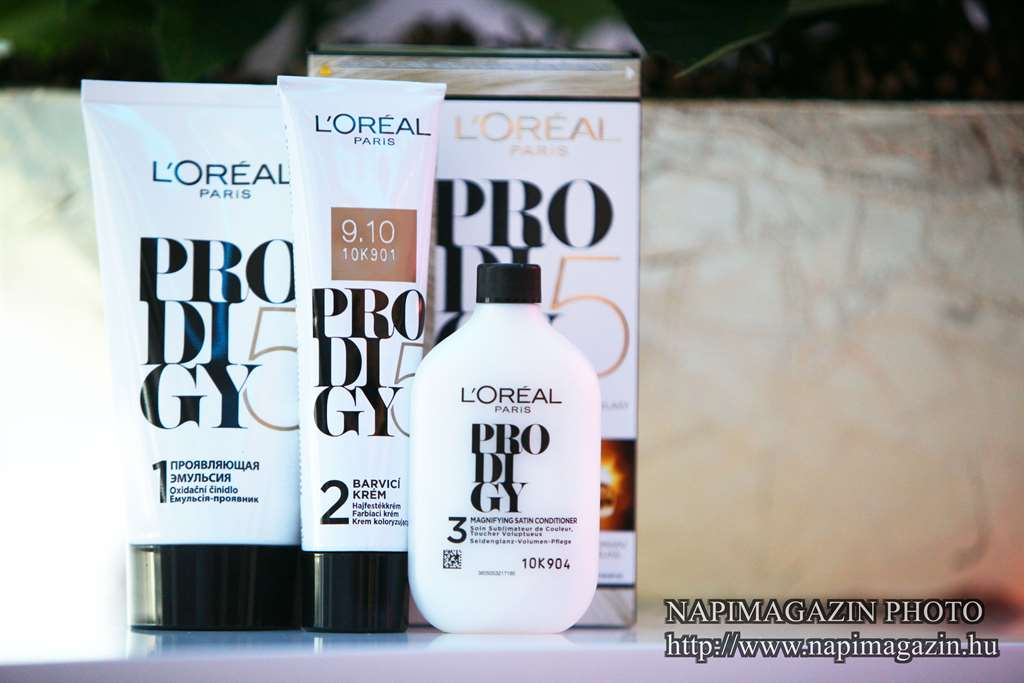loreal_prodigy2