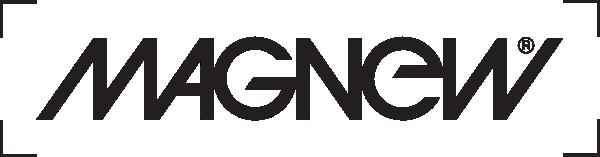 magnew_logo_keretben