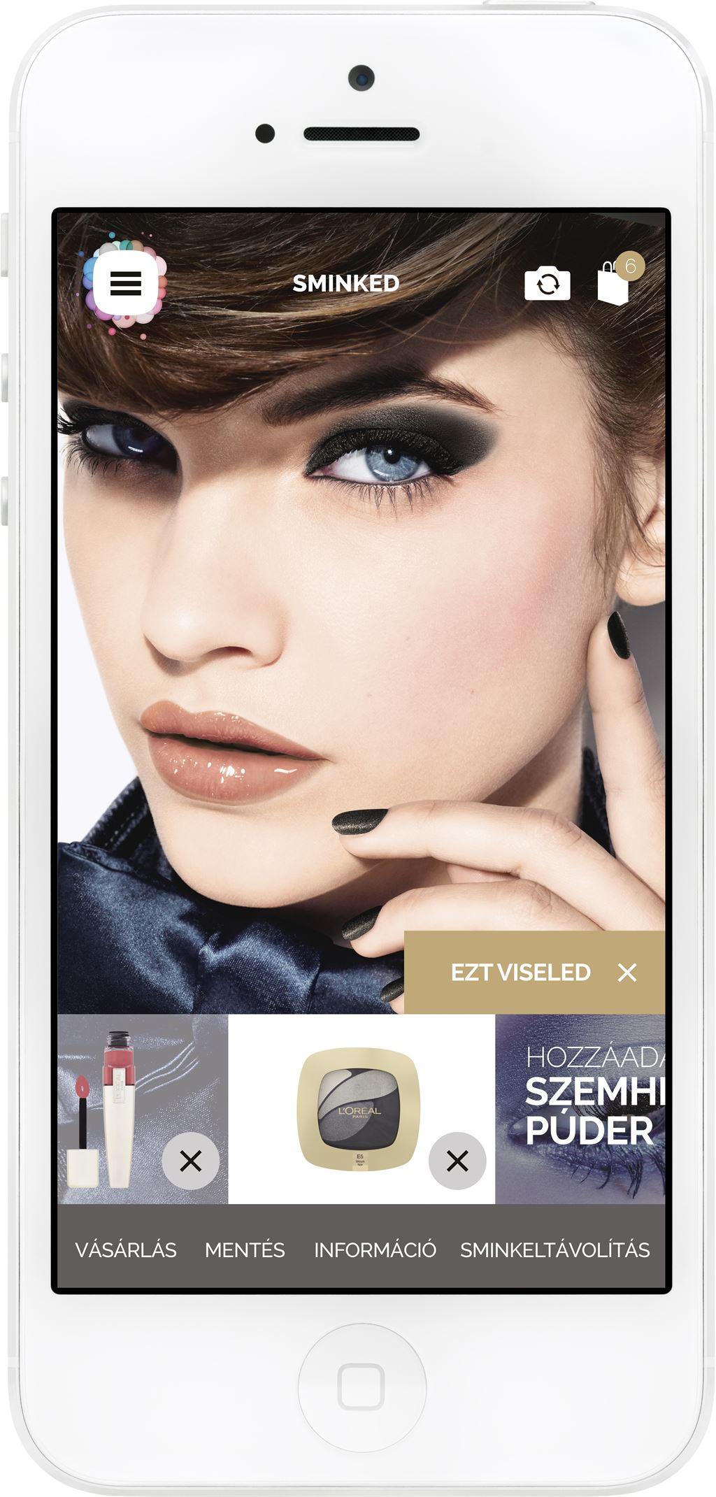 makeup_genius_1