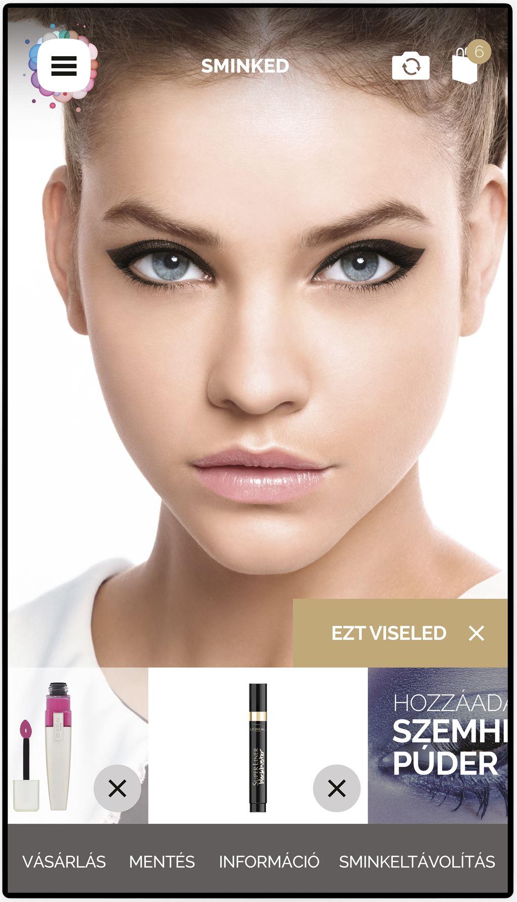 makeup_genius_3