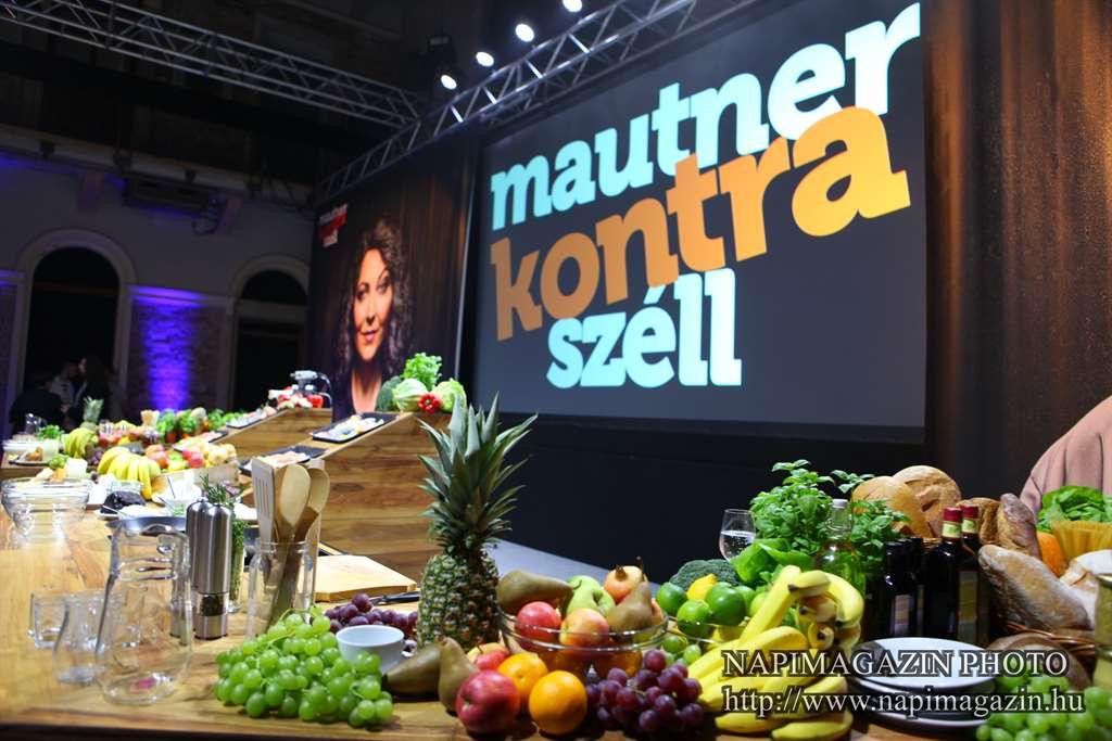 mautner_kontra_szell_8