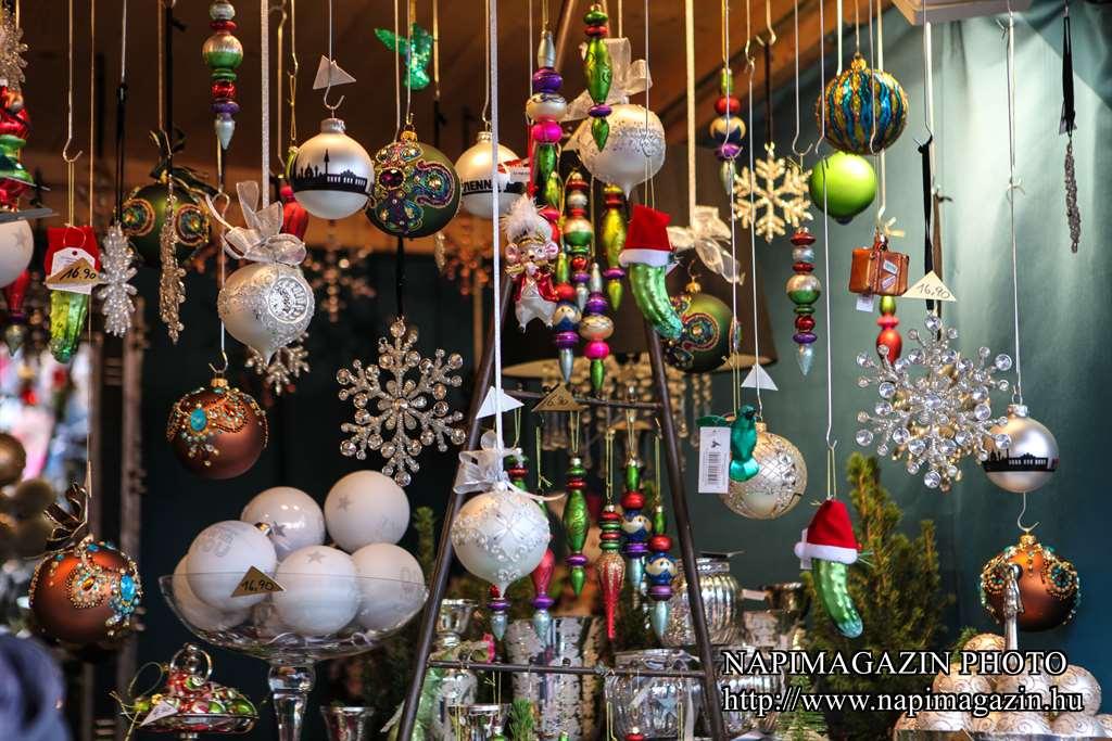 mav-nosztalgia-advent-expressz-2016-november-napimagazin-005