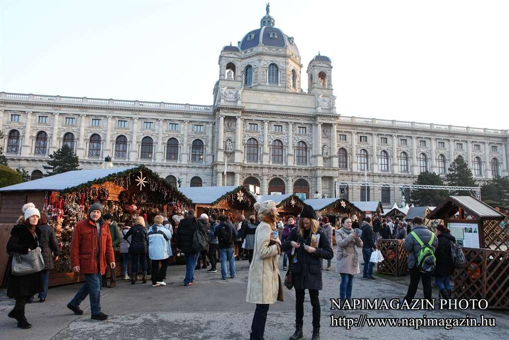 mav-nosztalgia-advent-expressz-2016-november-napimagazin-010