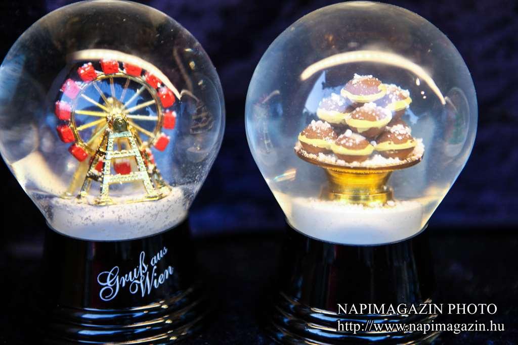 mav-nosztalgia-advent-expressz-2016-november-napimagazin-011