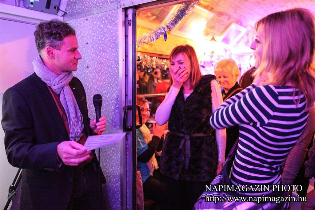 mav-nosztalgia-advent-expressz-2016-november-napimagazin-014