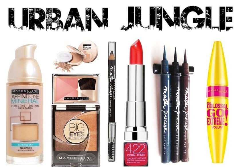 maybelline_urban_jungle