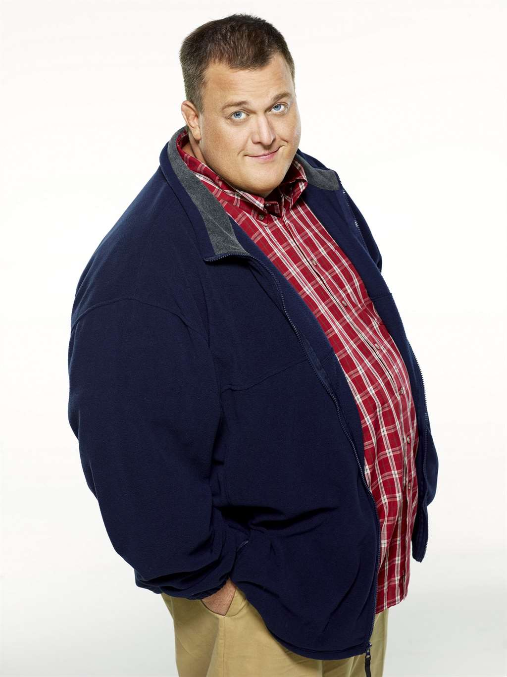 mike_billy_gardell