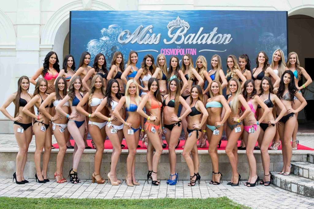 miss-balaton-top_32