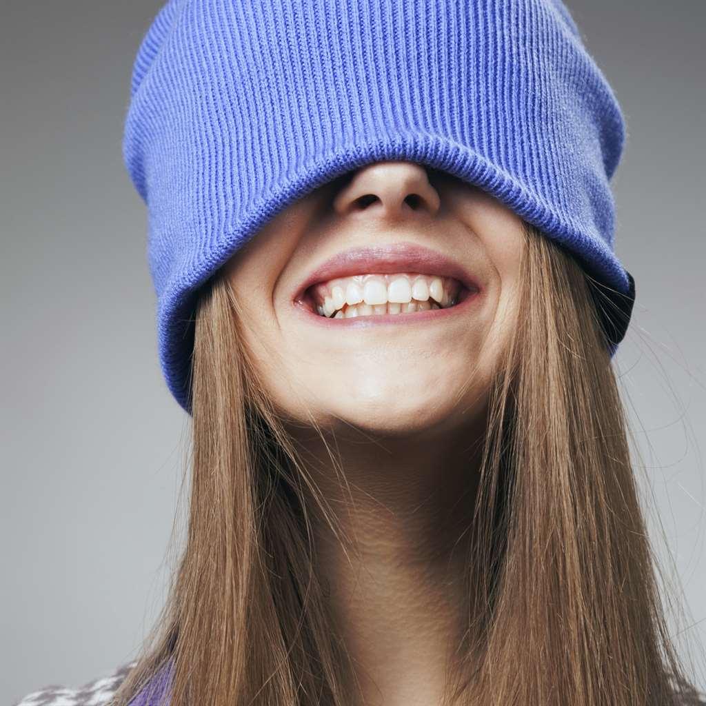 mosoly_fogak