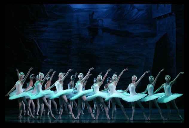 moszkvai_varosi_balett