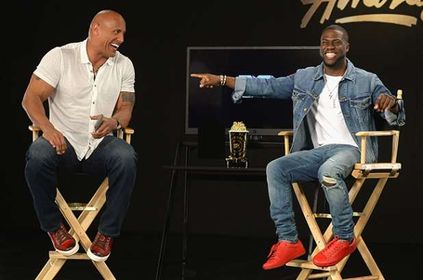 mtv-dwayne_johnson_kevin_hart_