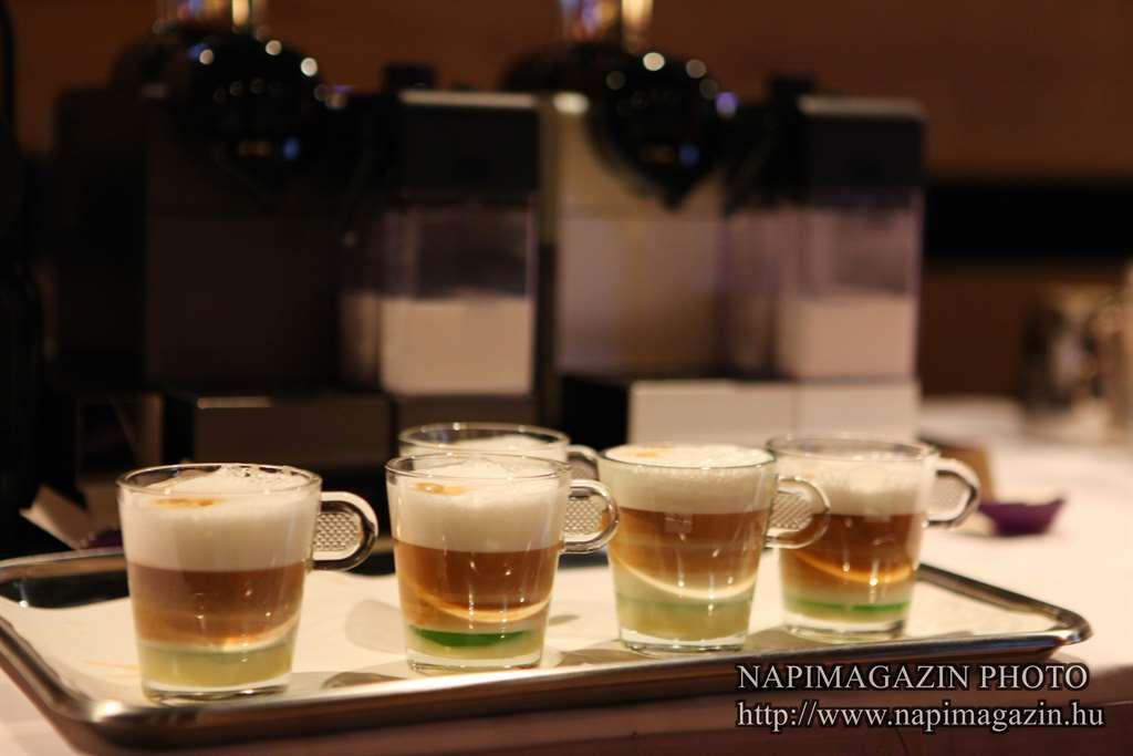 nespresso_event_5