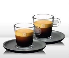 nespresso_kave_1