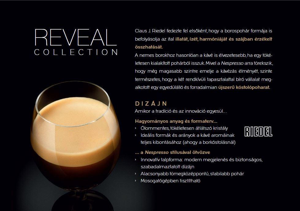 nespresso_kavekostolas_etikett_3