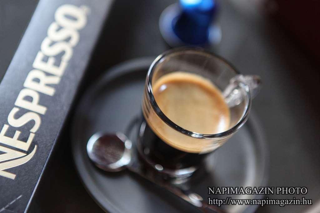 nespresso_peru_9