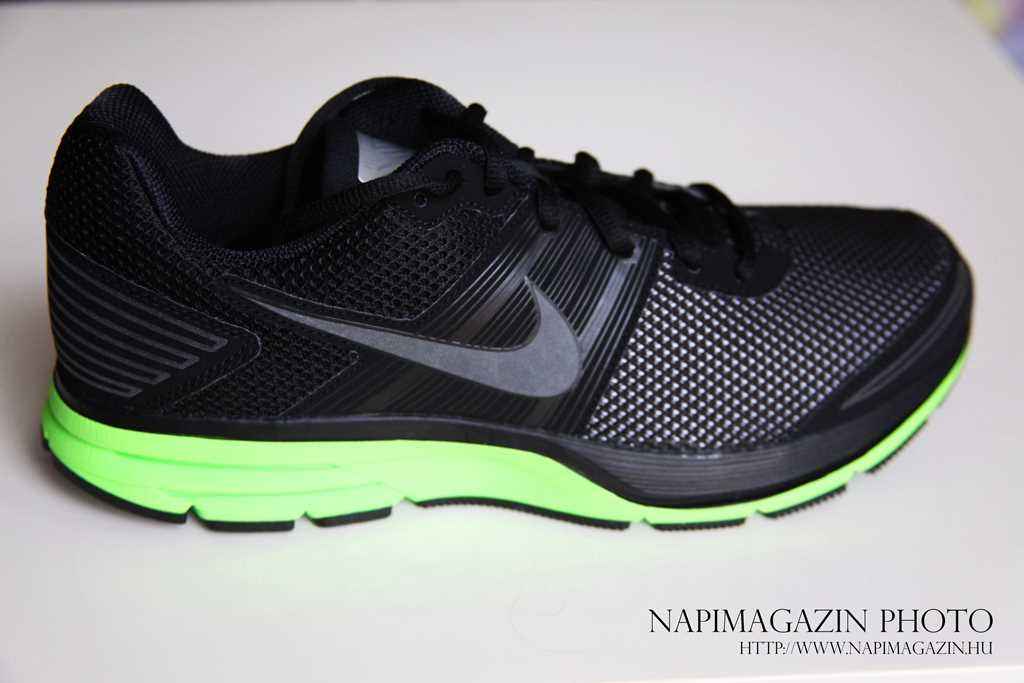 nike_air_pegasus_29_shield_001