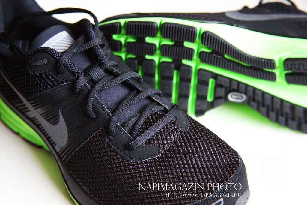 nike_air_pegasus_29_shield_006