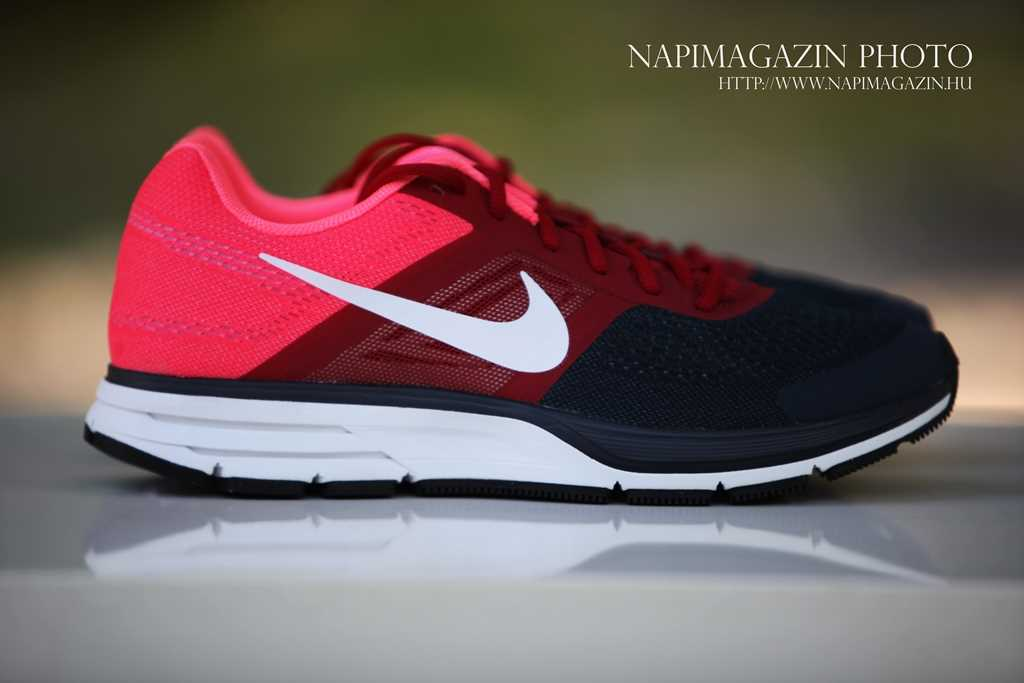 nike_air_pegasus_30_001