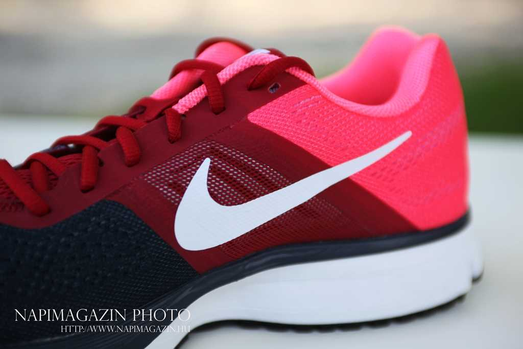 nike_air_pegasus_30_003