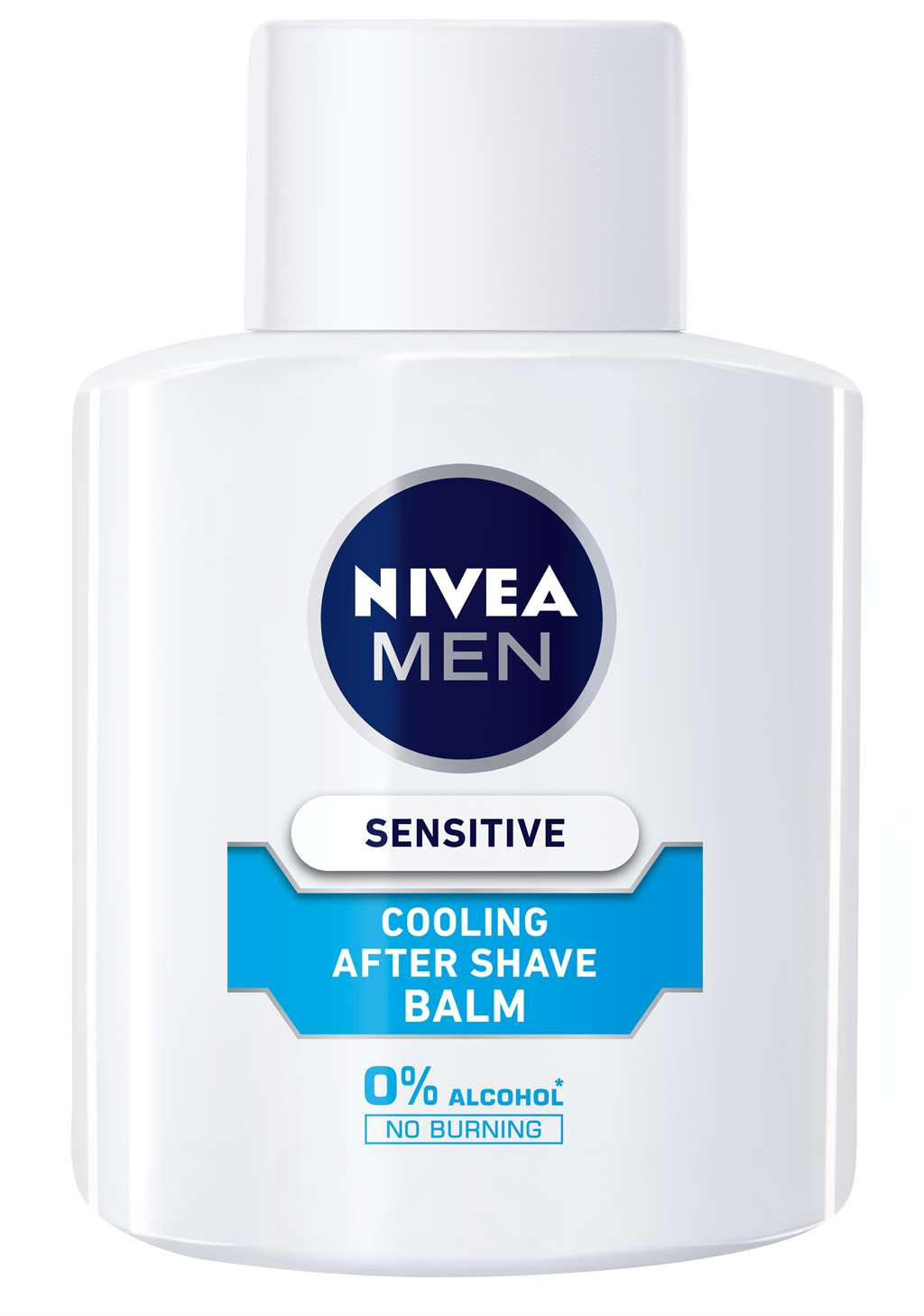 nivea_ men_sensitive_cooling_borotvalkozas_utani_balzsam