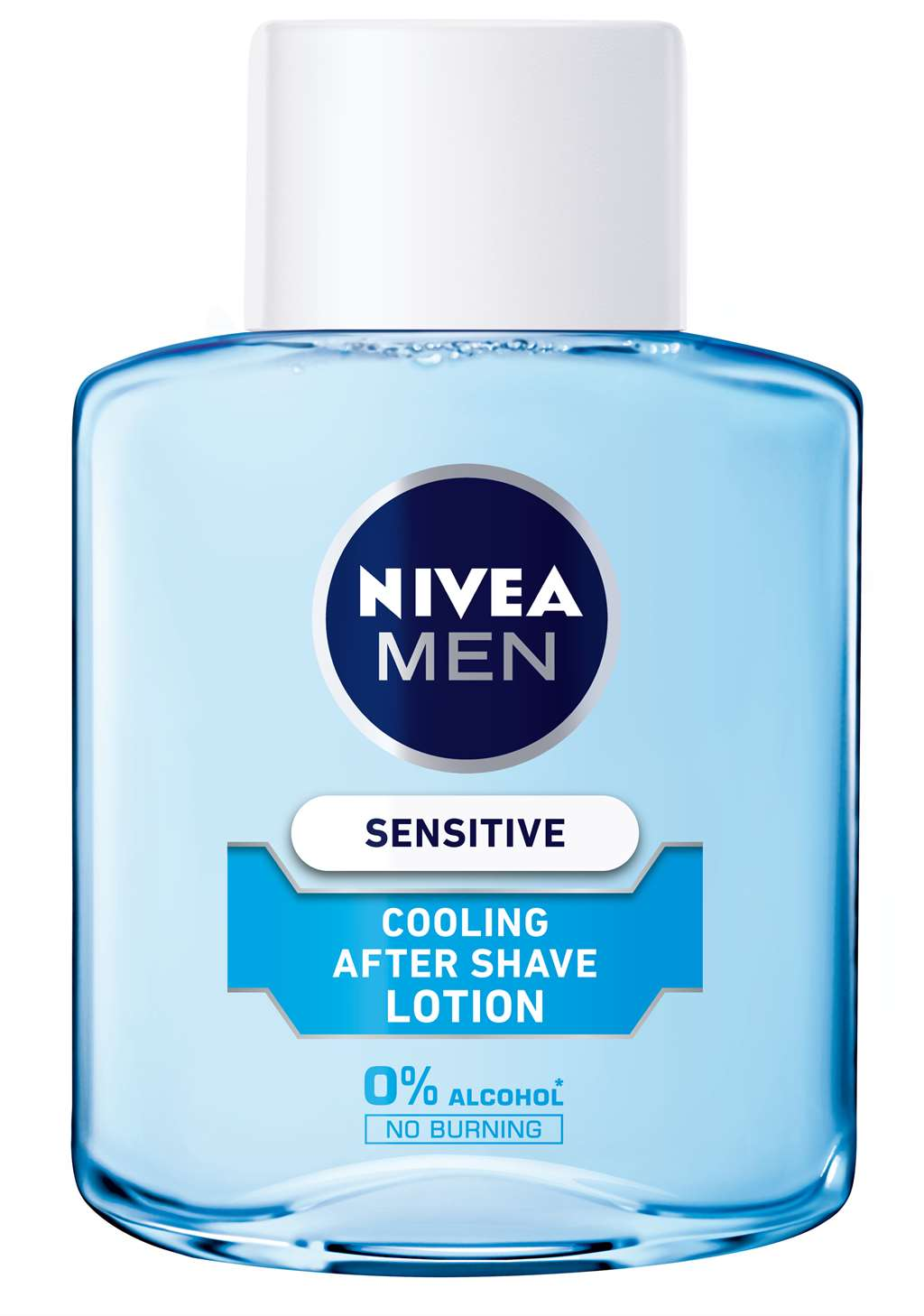 nivea_ men_sensitive_cooling_borotvalkozas_utani_lotion