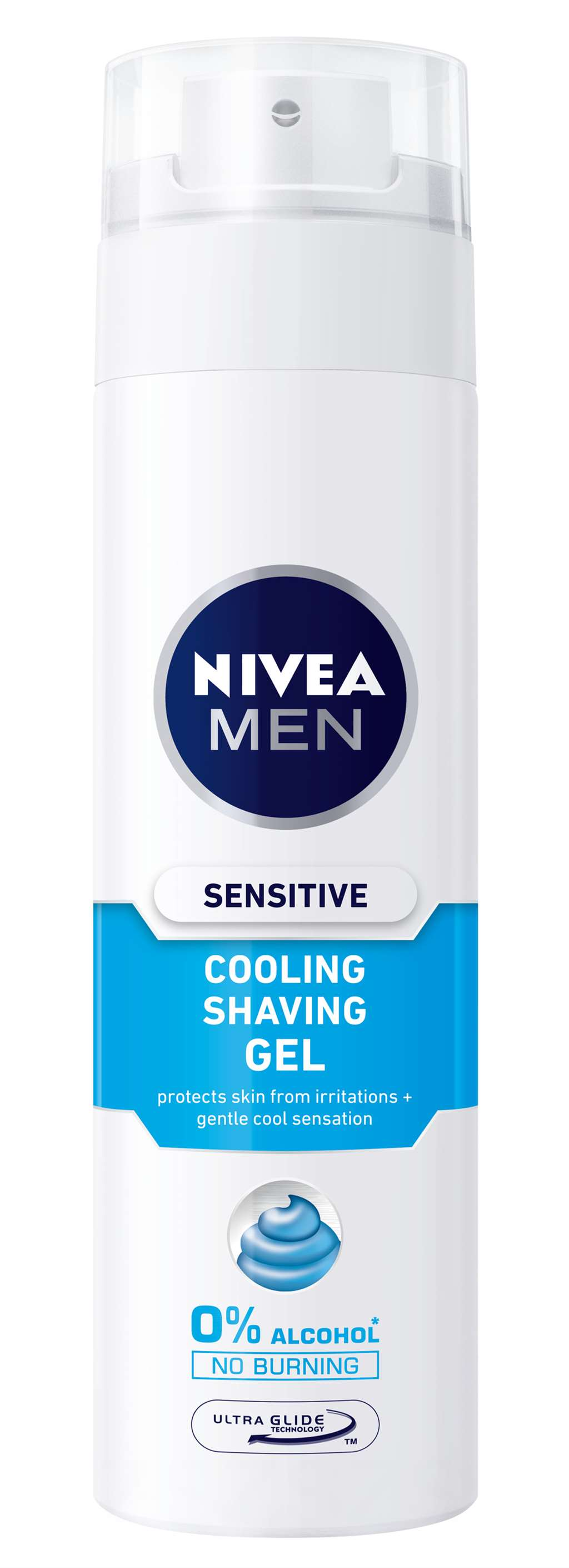 nivea_ men_sensitive_cooling_borotvalkozas_utani_zsele