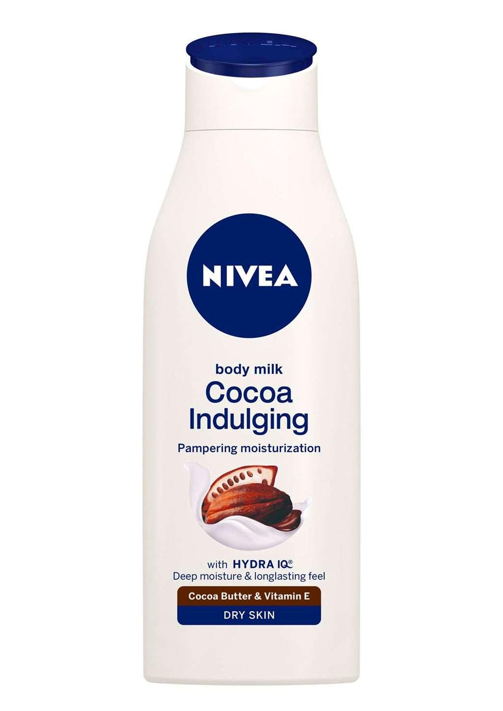 nivea_cocoa_indulging_testapolo_ tej