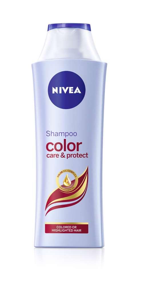 nivea_color_care_protect_sampon