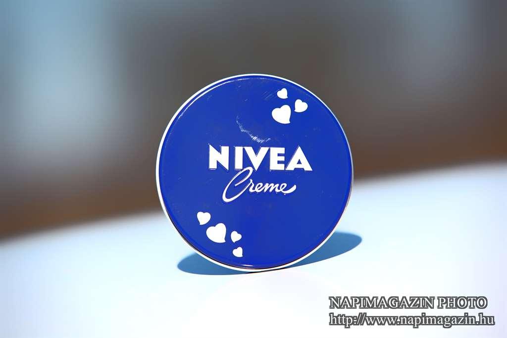 nivea_creme_love