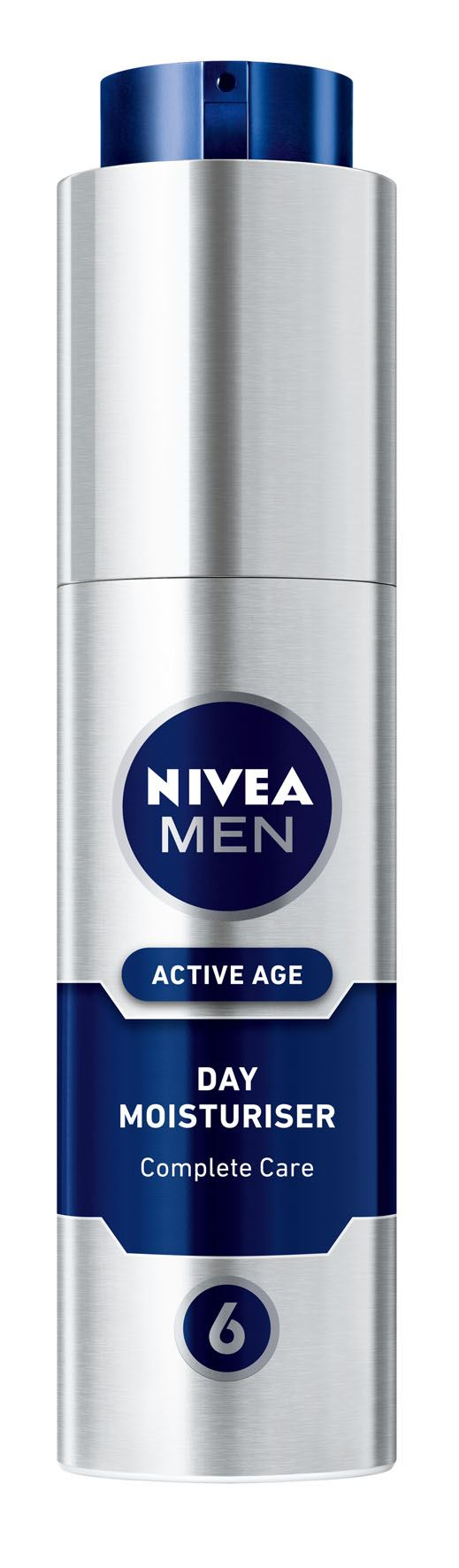 nivea_men_activeag_ revitalizalo_nappali_arckrem