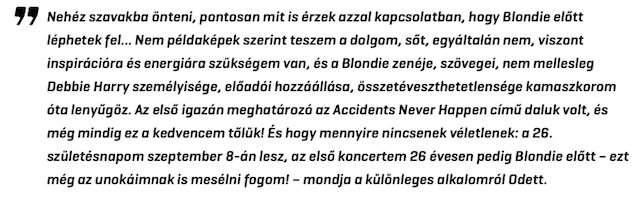odett_blondie
