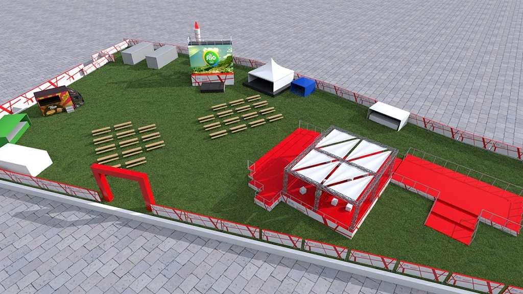 olimpia-szurkoloi-kozpont-3