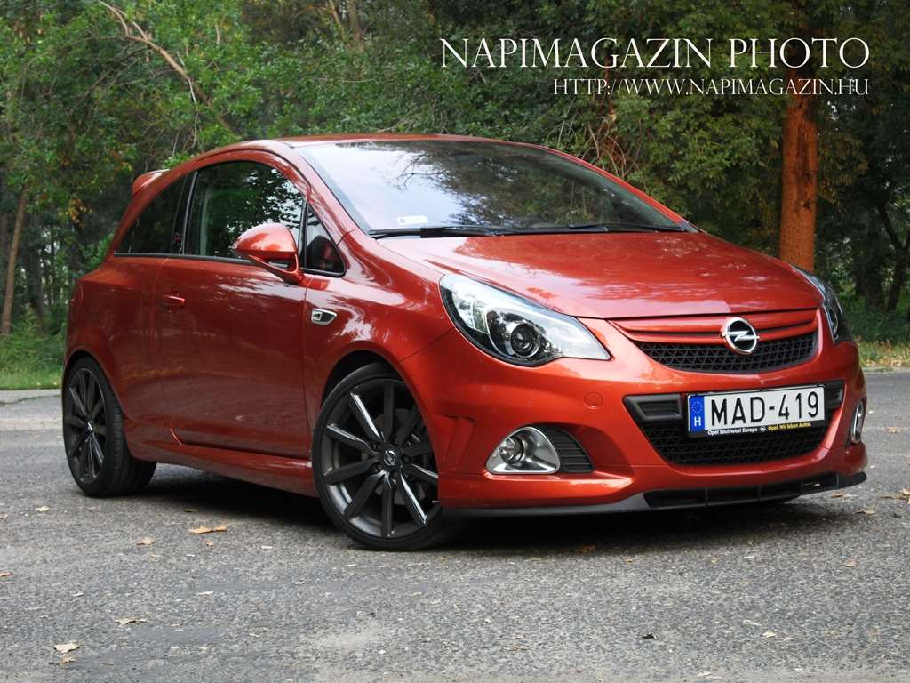 opel_corsa_opc_nurburgring_edition_001