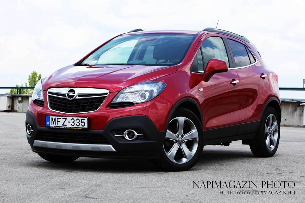 opel_mokka_14_turbo_awd_4x4_001