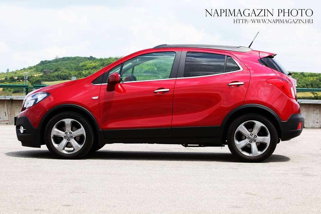 opel_mokka_14_turbo_awd_4x4_003