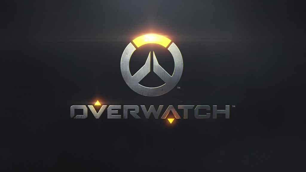 overwatch_blizzard