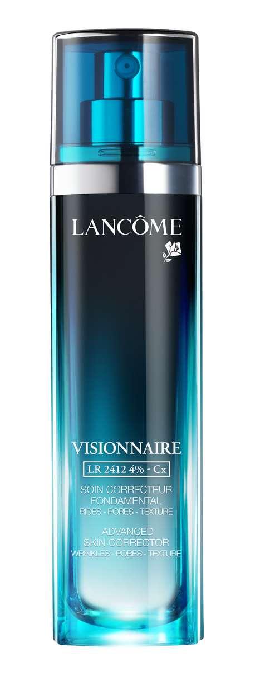 lancome_visionnaire
